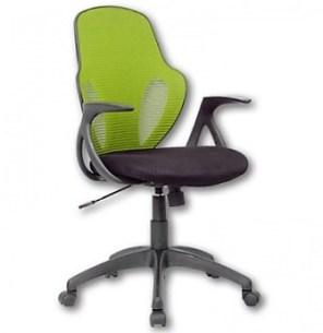 výška kancelářské židle