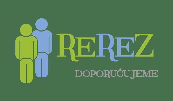lg_rerez_5-4