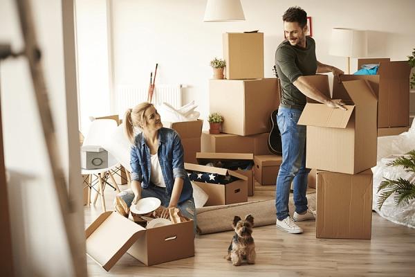 Levné stěhování vPraze se zárukou kvality