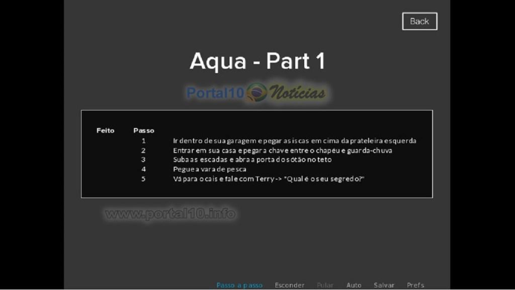 Jogo SummerTime Saga traduzido e com Mod de Personagens e Português