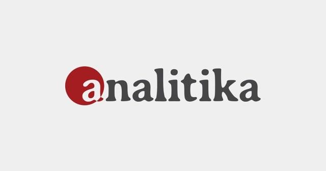 Portal Analitika - najvažnije vijesti iz Crne Gore i svijeta