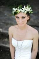 penteados de casamento com flores 24