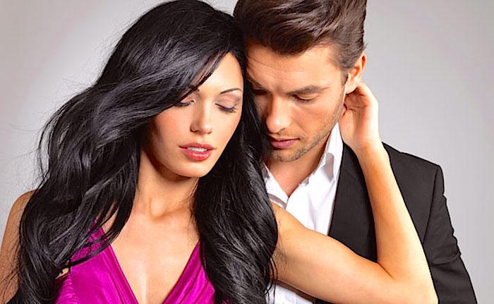 Saiba como pode evitar a queda do cabelo-hormonais
