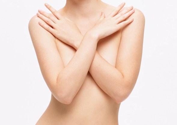 Assim como o azeite, o abacate é rico em ácido oleico, que tem sido usado para combater o câncer de mama em vários estudos