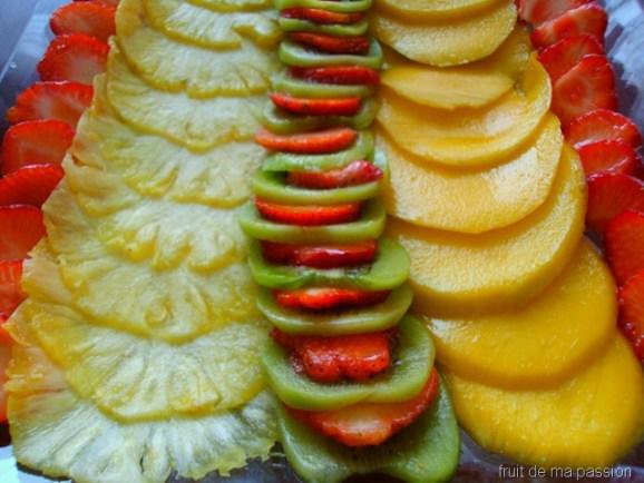 Vitamina C: age na nutrição da célula e combatendo os danos causados pelos oxidantes. Presente no morango, no kiwi, abacaxi e cítricos em geral.
