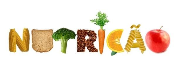 Certos nutrientes tem melhor absorção quando consumidos com abacate. Estudos demonstraram que uma pessoa que come uma salada que tenha abacate consegue absorver cinco vezes mais os caratenoides incluídos na fruta.