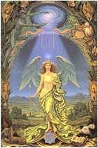 Virgem (www.portalbrasil.net)