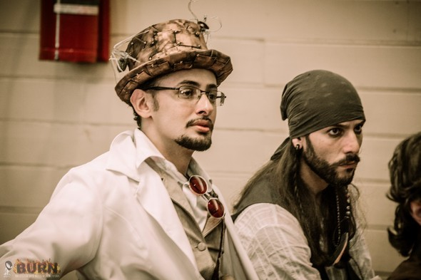 III_SteamCon_Foto_01