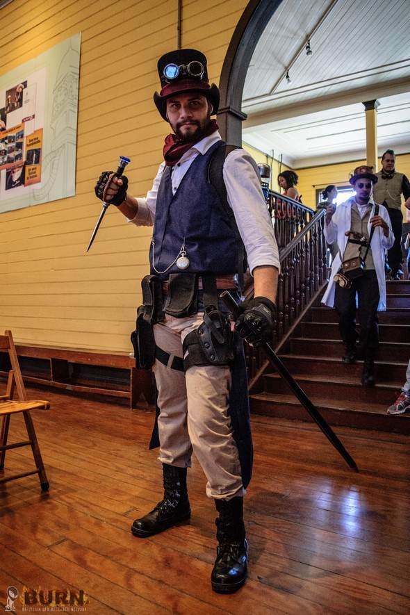 III_SteamCon_Foto_07