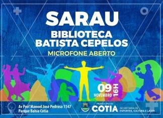 SARAU-NA-BIBLIOTECA