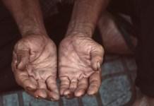 Diante da pandemia do novo coronavírus (COVID-19), pessoas em situação de rua enfrentam dificuldades em seguir as orientações de cuidados e higiene do Ministério da Saúde. Trabalhando nesta questão, a Prefeitura de Carapicuíba definiu algumas ações importantes a serem aplicadas já nos próximos dias.