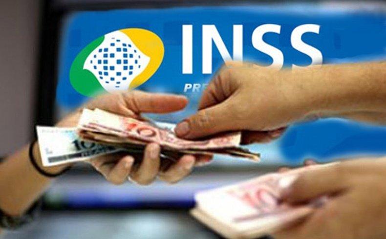 Resultado de imagem para INSS confirma datas de pagamento do 13º dos aposentados; veja o calendário