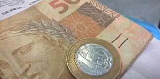 Mercado financeiro prevê queda de 5,62% na economia para este ano