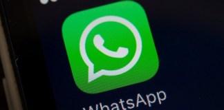 WhatsApp irá permitir fazer ligação de vídeo