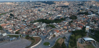 O prefeito de Jandira, Paulo Barufi, assinou o Decreto Municipal nº 4.231 onde decreta ponto facultativo nas repartições públicas municipais nesta sexta-feira, 22 de maio.