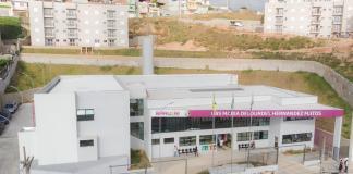 A Secretaria de Saúde de Barueri alerta que os resultados do exame para Covid-19 são disponibilizados na Unidade Básica de Saúde (UBS) de referência da residência do paciente.