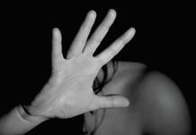 Serviço Mão Amiga acolhe vítimas de violência contra mulher