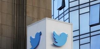 Twitter alega que 130 contas foram atacadas por hacker