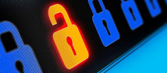 Relatório de riscos da Avast revela aumento no risco de usuários de PC enfrentarem ameaças cibernéticas