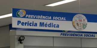 INSS requer regras para vistoria de agências por peritos médicos