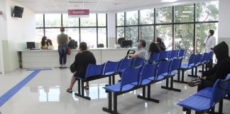 Novo Centro de Especialidades começa a funcionar em Barueri