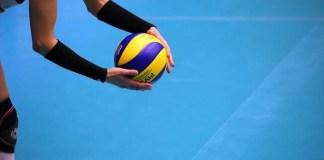 Vôlei feminino volta a jogar em Osasco com apenas 6 equipes
