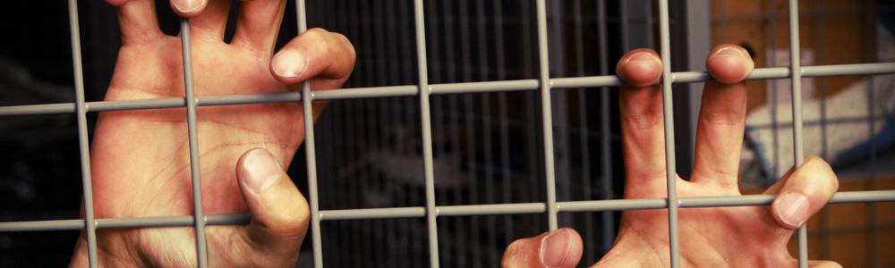 Image result for prześladowania chrzescijanie w iranie