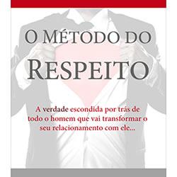 Guia O Metodo do Respeito