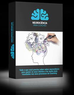 Curso Neurociência para Coaches
