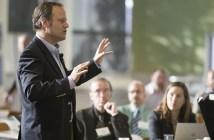 7 pontos fundamentais para entender e aprimorar a comunicação