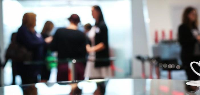 9 orientações sobre etiqueta empresarial