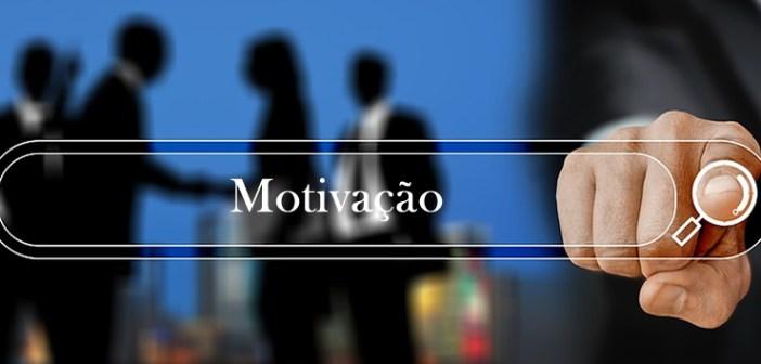 Momento requer dos líderes mais atenção à motivação da equipe
