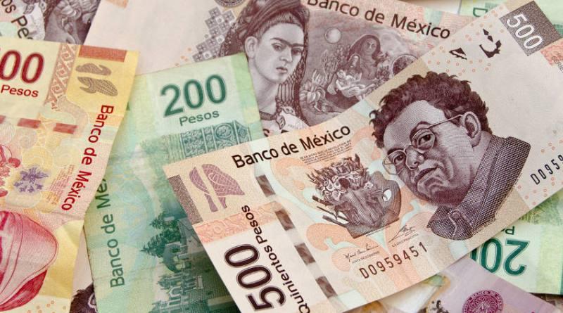 monedas-y-billetes