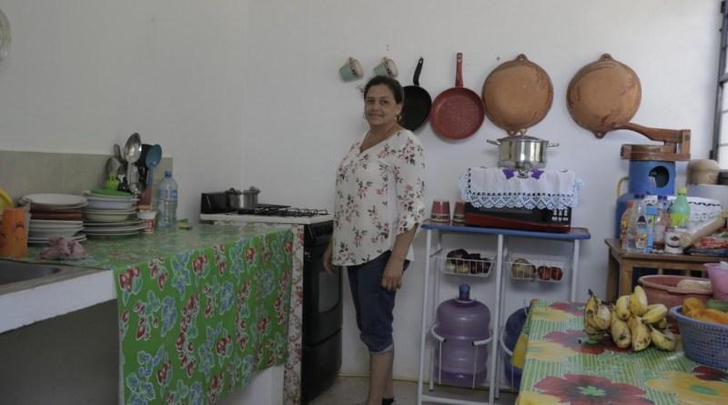 5 años - Ixtlahuacán (4)