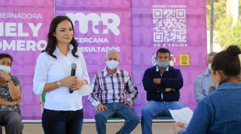 11.04.2021 Mely en Minatitlán (1)