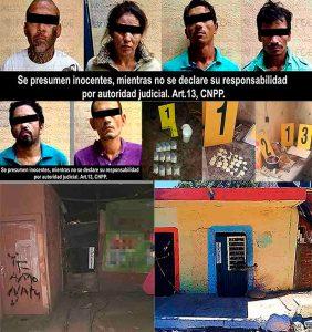 FOTO 0423 CATEOS COLIMA
