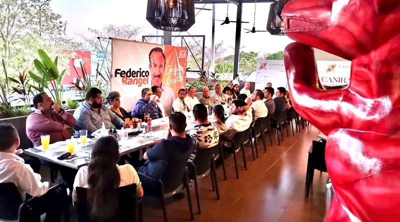 06 de mayo Federico Rangel (1)