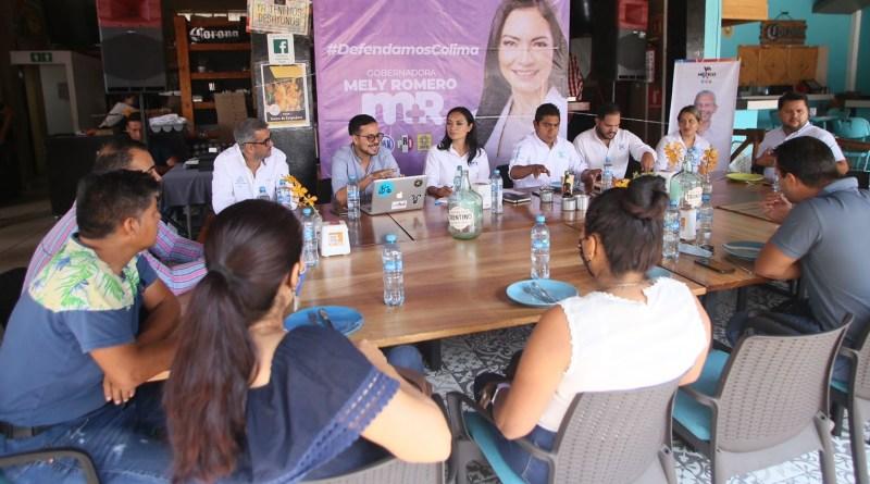 07.05.2021 Mely IP Manzanillo (3)