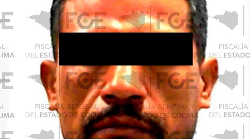 FOTO-0616 VINCULACIÓN TENTATIVA FEMINICIDIO