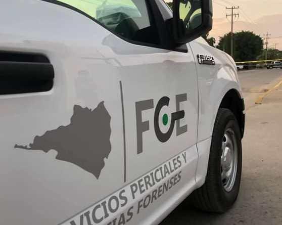 f47c4f40-e37f-4d5a-a7b3-ecdda6fe200b