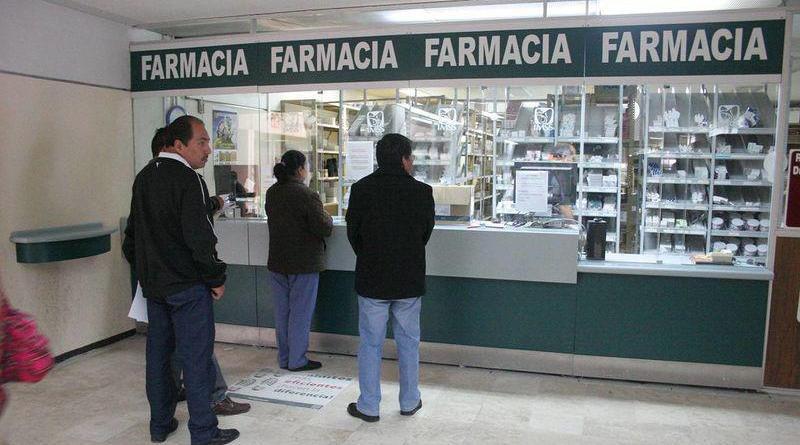 farmacia-imss