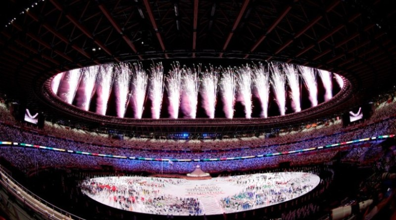 inauguracion-estadio-tokio-2020