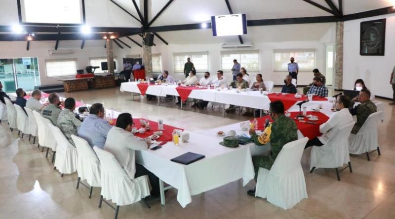 JIPS-Grupo-de-Coordinacion-Estatal-para-la-Construccion-de-la-Paz-4