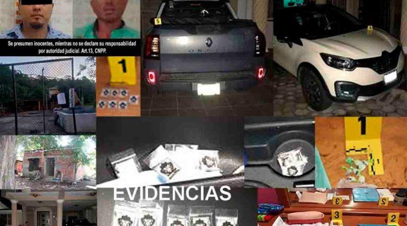 thumbnail_FOTO-1002-Cateos-Mzo-y-Tecoman