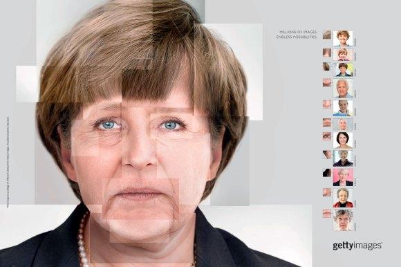 Getty Images e AlmapBBDO mostram as infinitas possibilidades de uma imagem