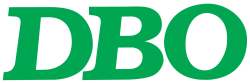 Logo-DBO