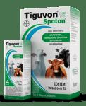 Tiguvon-packs