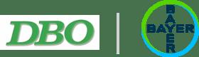 logo-dbo-bayer