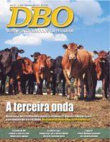 revista-dbo