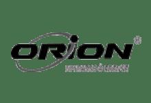 show_rural_coopavel_2020_patrocinadores_dbo_orion